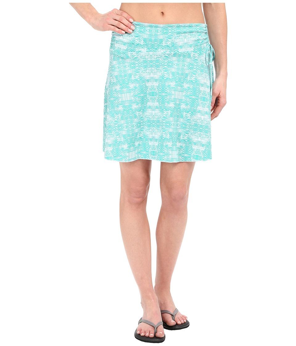 Soybu - Serendipity Skirt (Mirage) Women's Skirt
