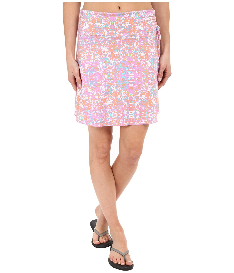 Soybu - Serendipity Skirt (Secret Garden) Women's Skirt