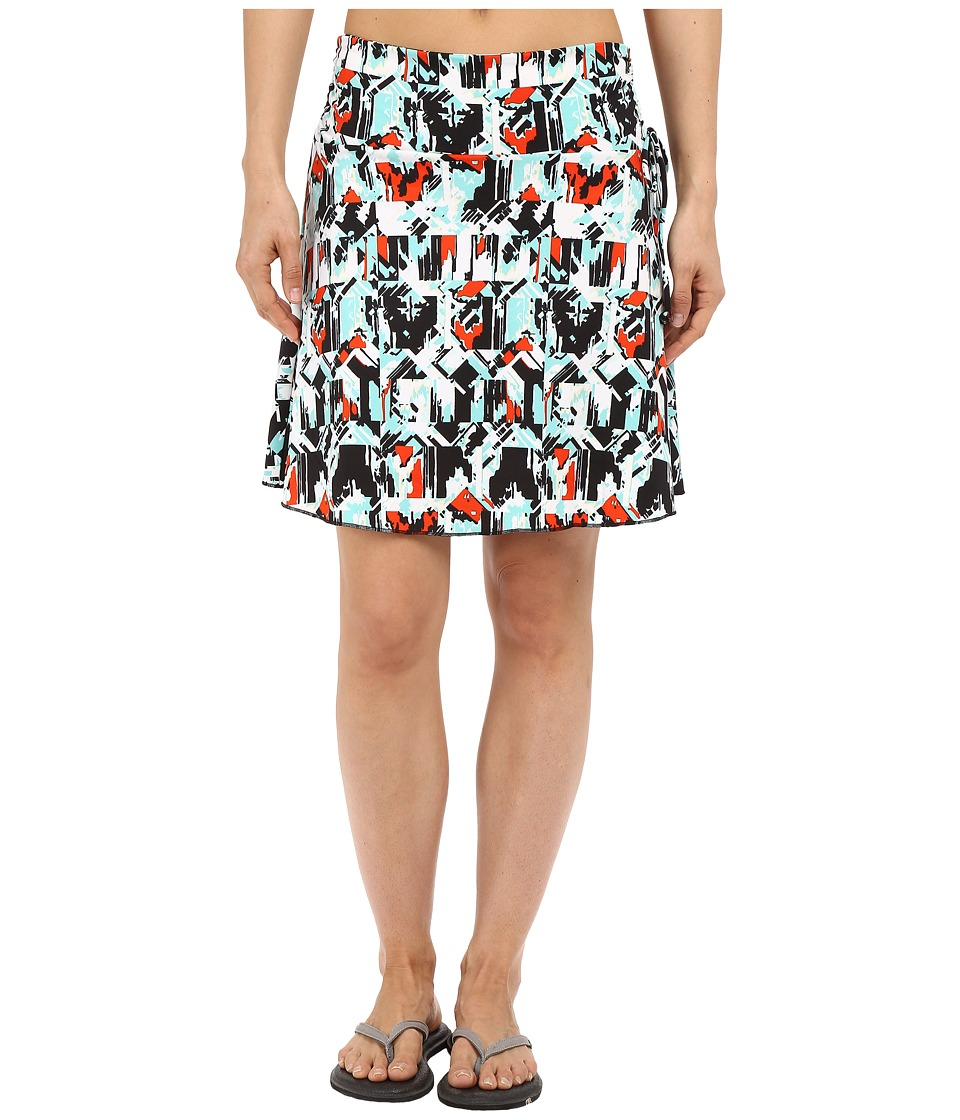 Soybu - Serendipity Skirt (Nirvana) Women's Skirt