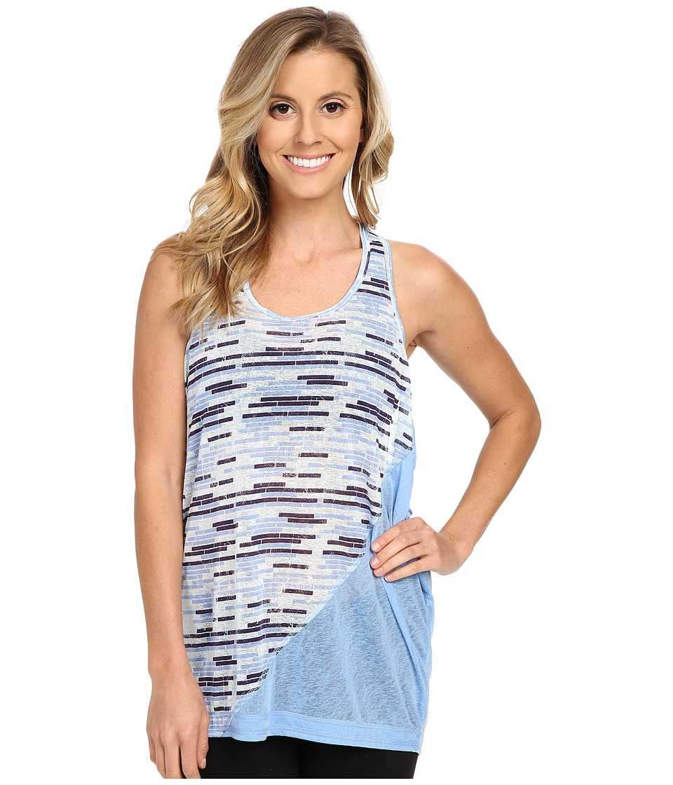 Soybu - Brooklyn Tank Top (Ascend) Women's Sleeveless