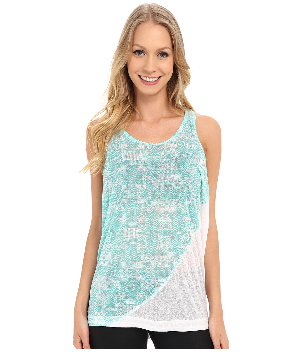 Soybu - Brooklyn Tank Top (Mirage) Women's Sleeveless