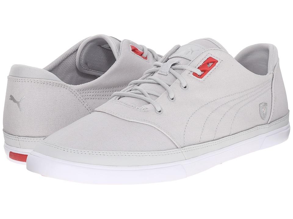 PUMA - Bombato SF NM (Gray Violet) Men's Shoes