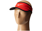 Nike Nike - Featherlight Visor