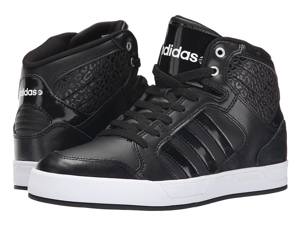 UPC 888164387966 - adidas NEO Raleigh Womens Basketball Shoes ...