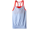 Dri-FIT Cool 2-1 Cami