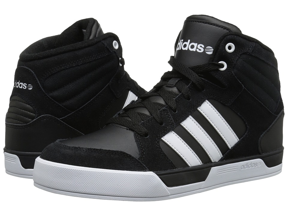 Adidas Neo Bbneo Raleigh