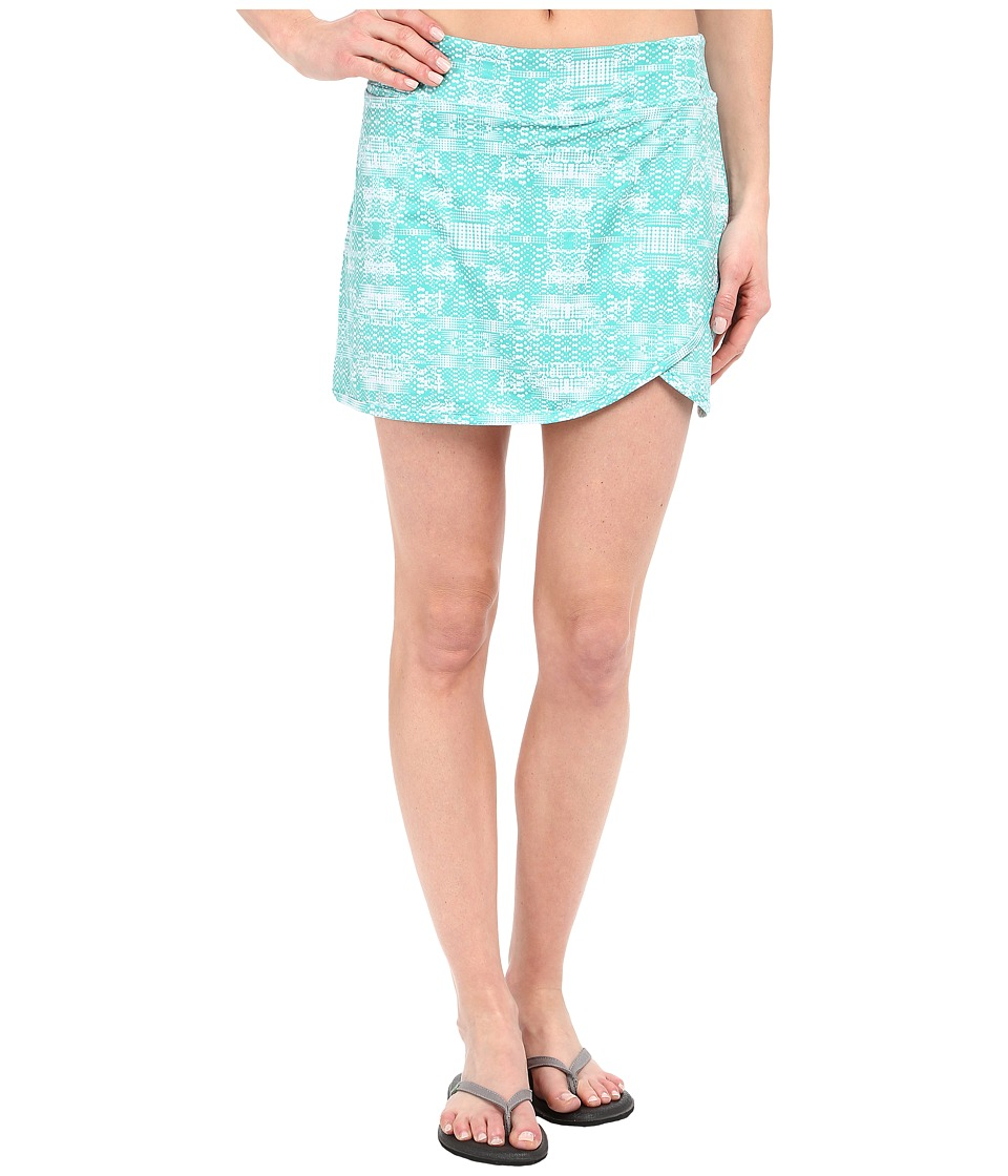 Soybu - Joy Skort (Mirage) Women's Skort