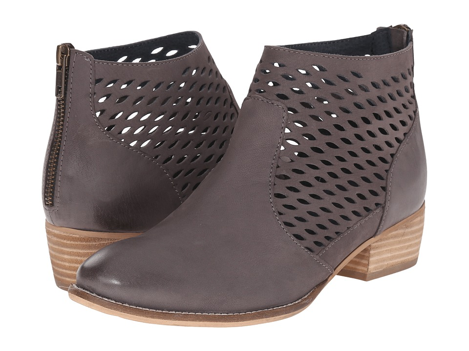 Seychelles - Waypoint (Slate) Women's Pull-on Boots