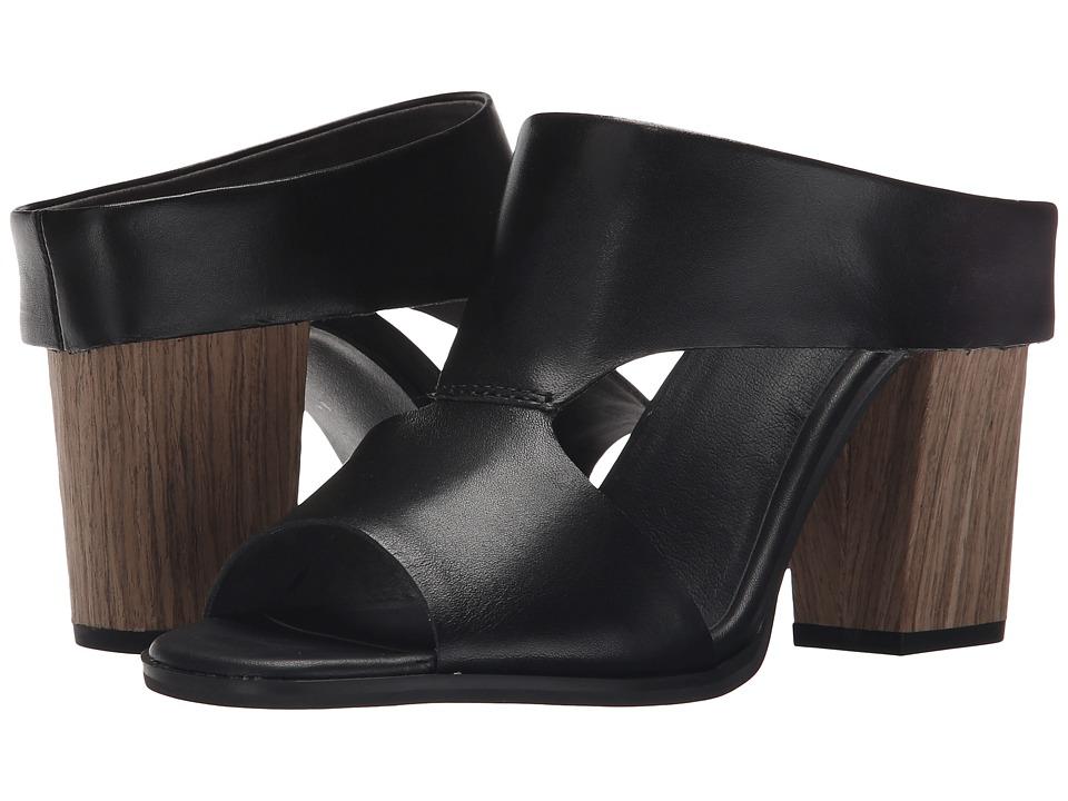 Seychelles - Detour (Black) High Heels