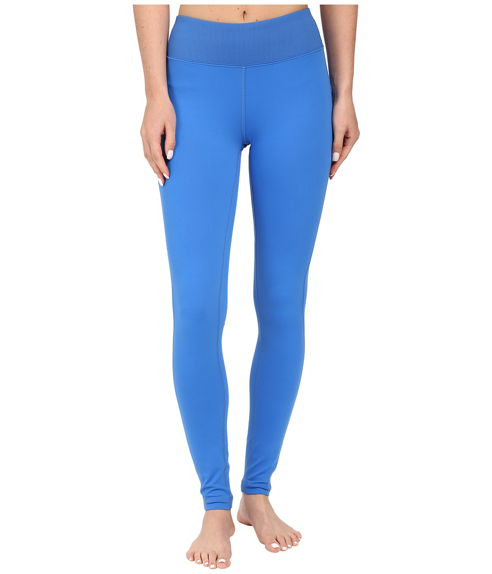 Black Diamond - Levitation Pants (Powell) Women's Clothing