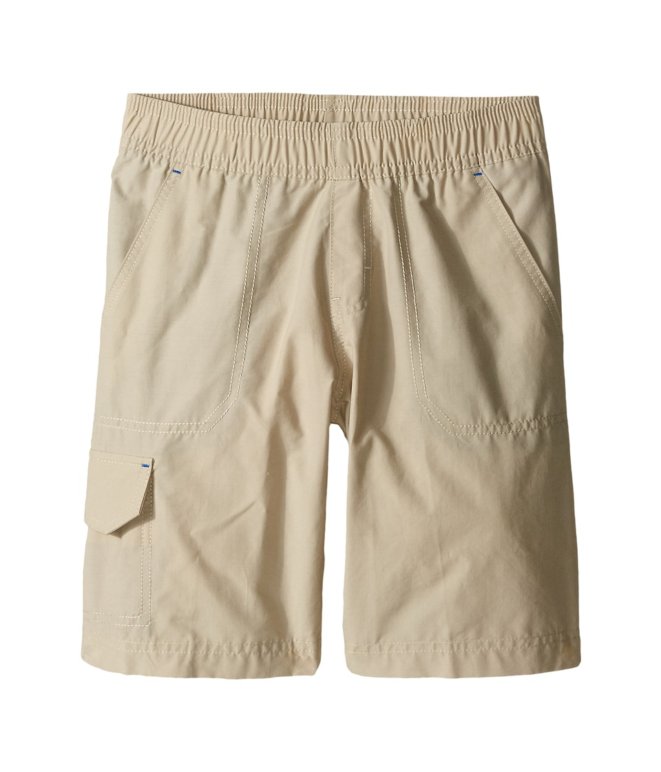 Columbia Kids - Five Oaks Shorts (Little Kids/Big Kids) (Fossil) Boy's Shorts
