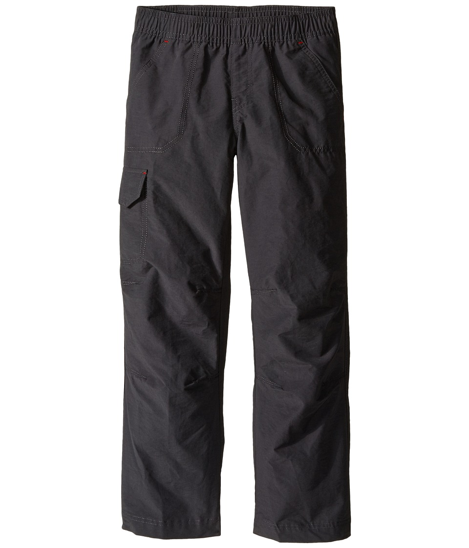Columbia Kids - Five Oaks Pants (Little Kids/Big Kids) (Grill) Boy's Casual Pants