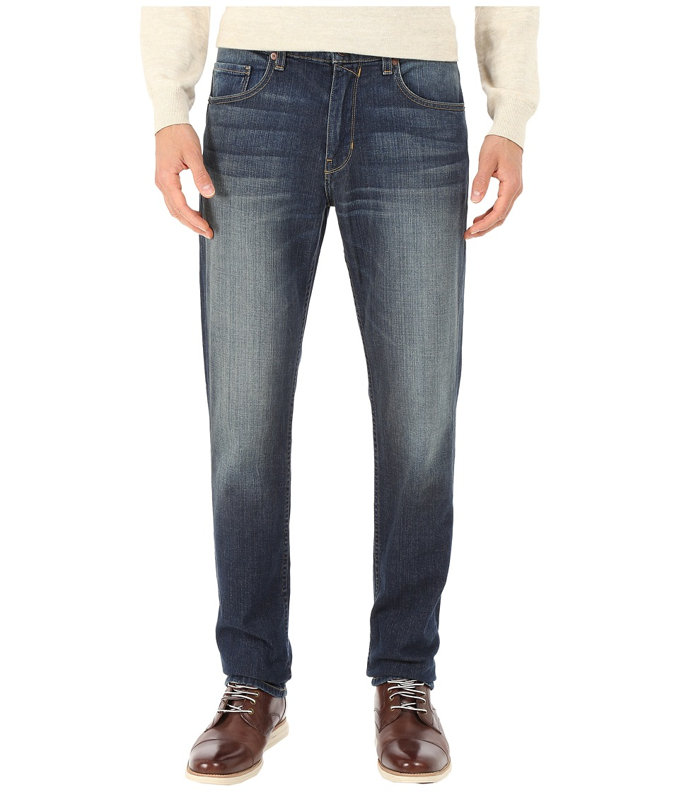 Paige - Federal in Williamsburg (Williamsburg) Men's Jeans