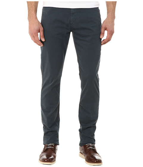 Paige - Federal in Marine Layer (Marine Layer) Men's Casual Pants