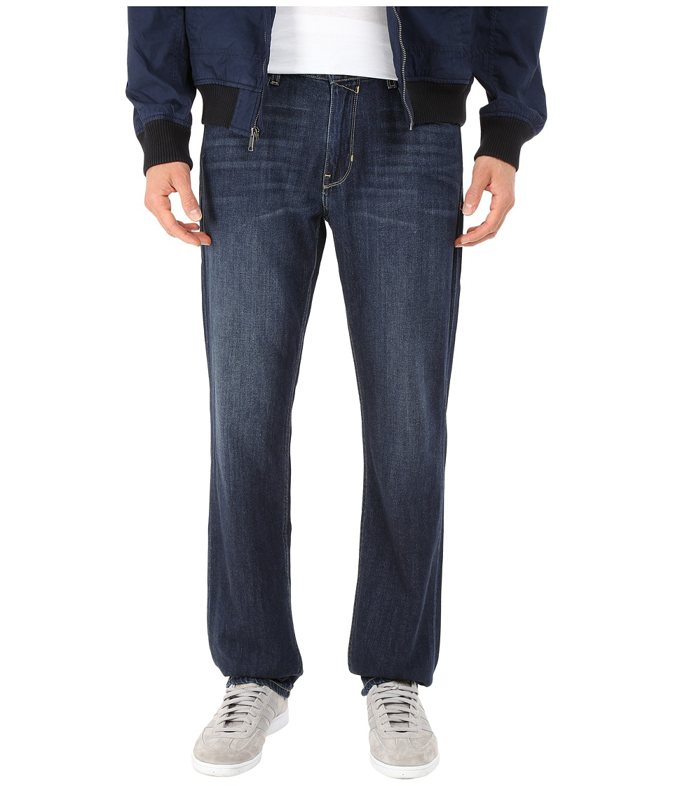 Paige - Normandie in Livingston (Livingston) Men's Jeans
