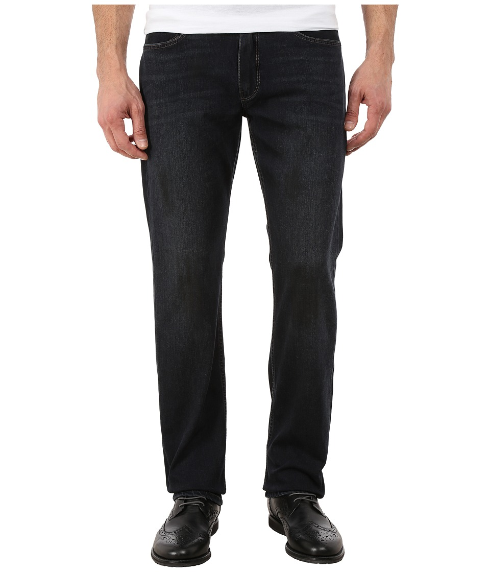 Paige - Normandie in Temple (Temple) Men's Jeans