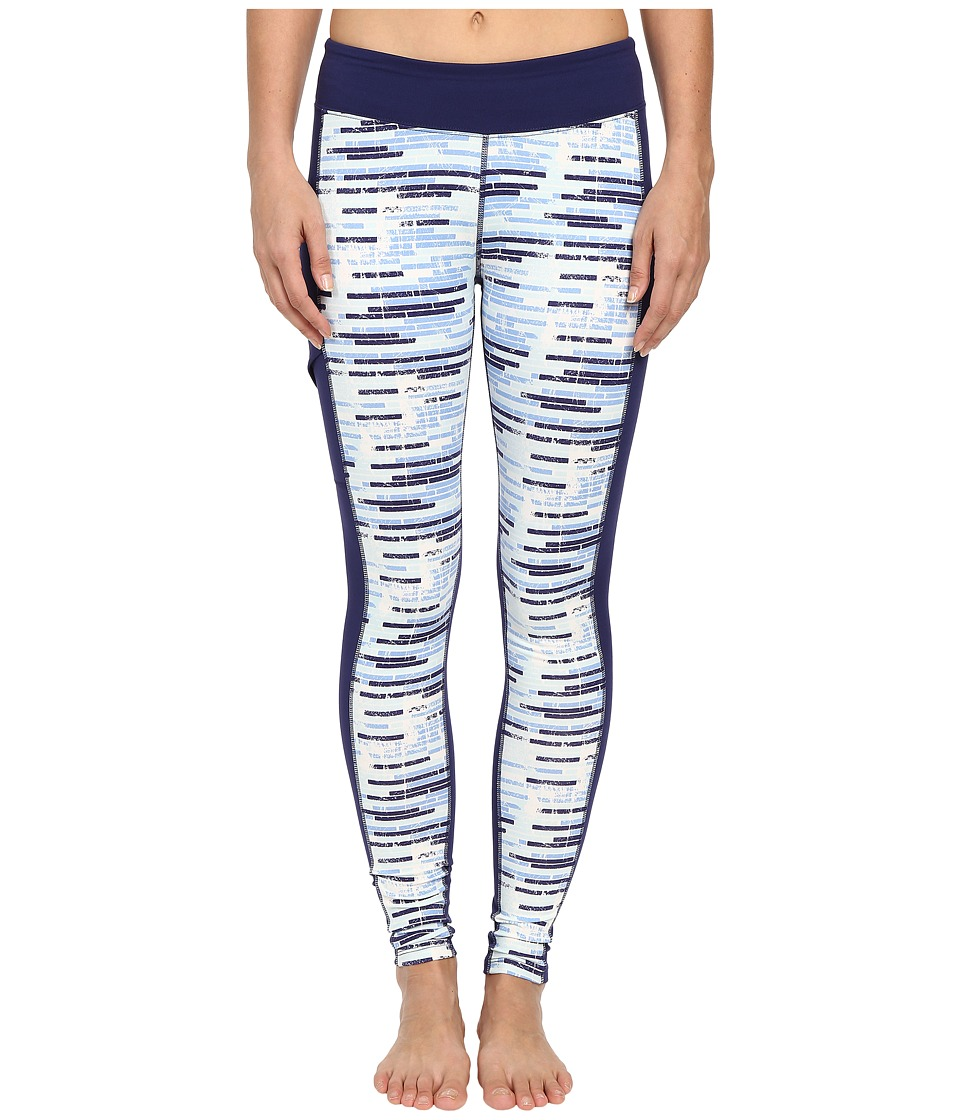 Soybu - Toni Leggings (Ascend) Women's Casual Pants