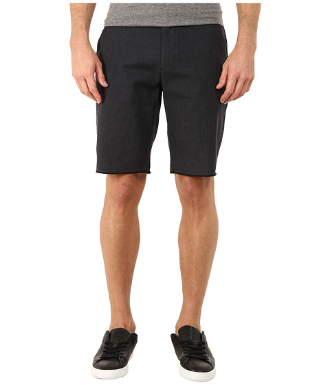 Oakley - The Ziggy Shorts (Jet Black) Men
