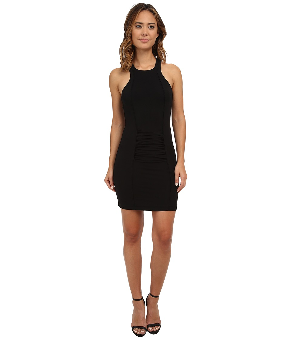 Tart - Adee Dress (Black) Women