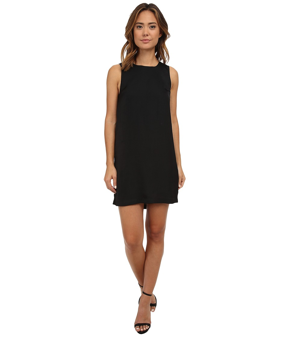 Tart - Carly Dress (Black) Women's Dress