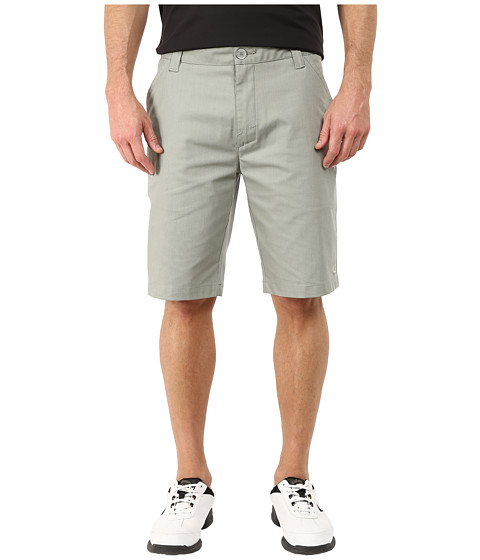 Oakley - Waylon Shorts (Light Slate) Men