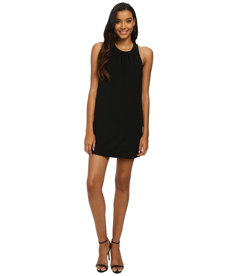 Tart - Kelis Dress (Black) Women's Dress