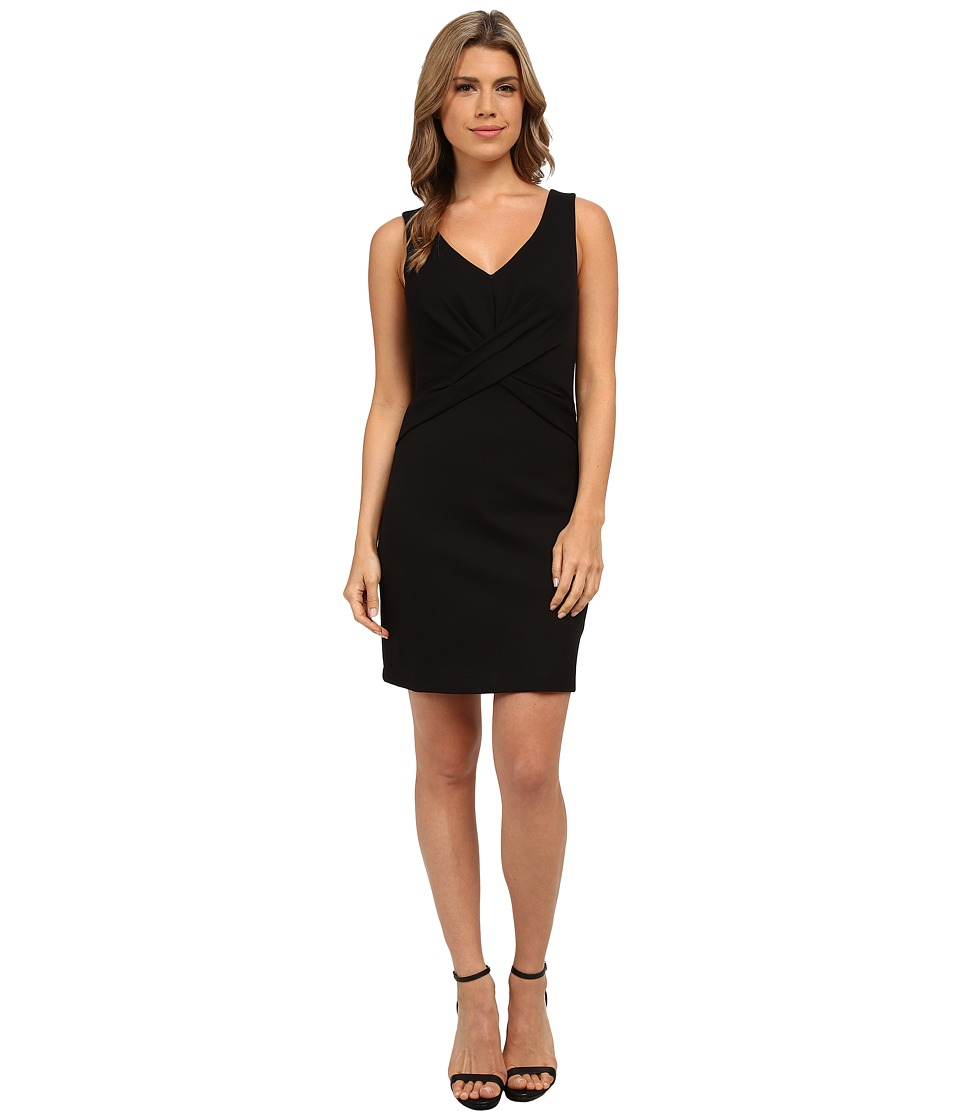 Tart - Johnna Dress (Black) Women's Dress