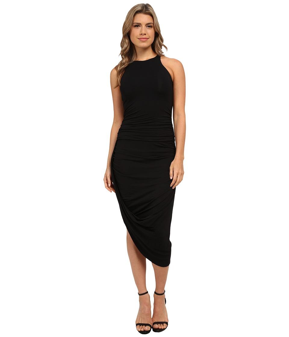 Tart - Angelique Dress (Black) Women's Dress
