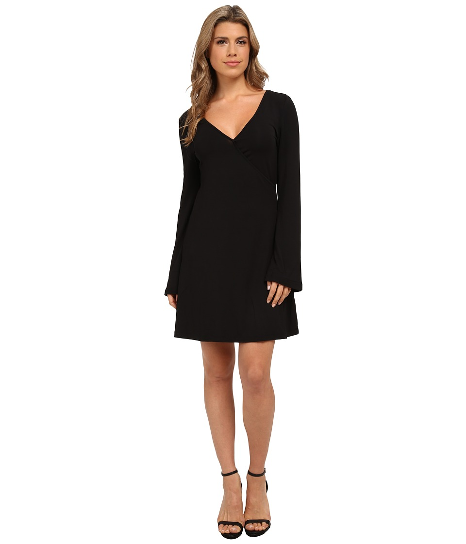 Tart Kerry Dress (Black) Women