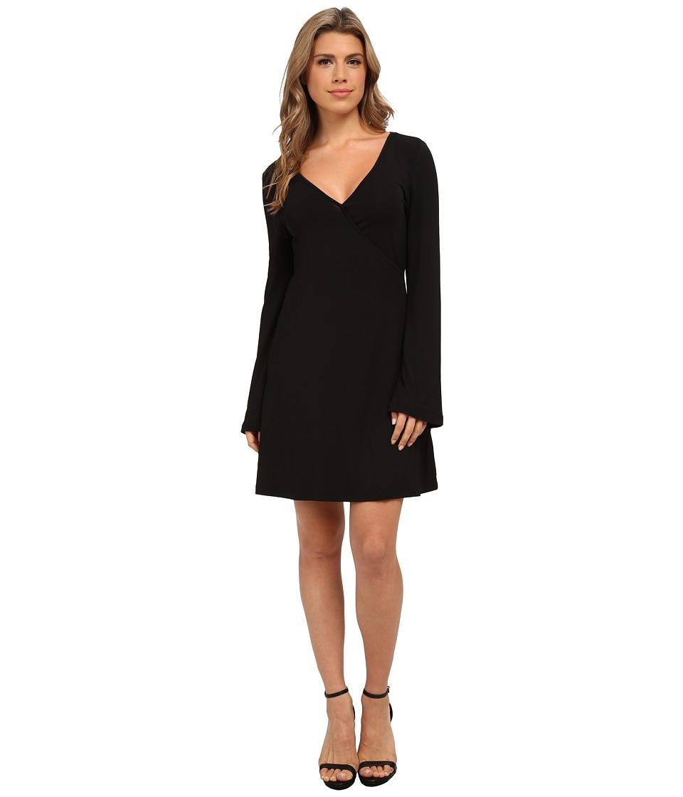 Tart - Kerry Dress (Black) Women's Dress