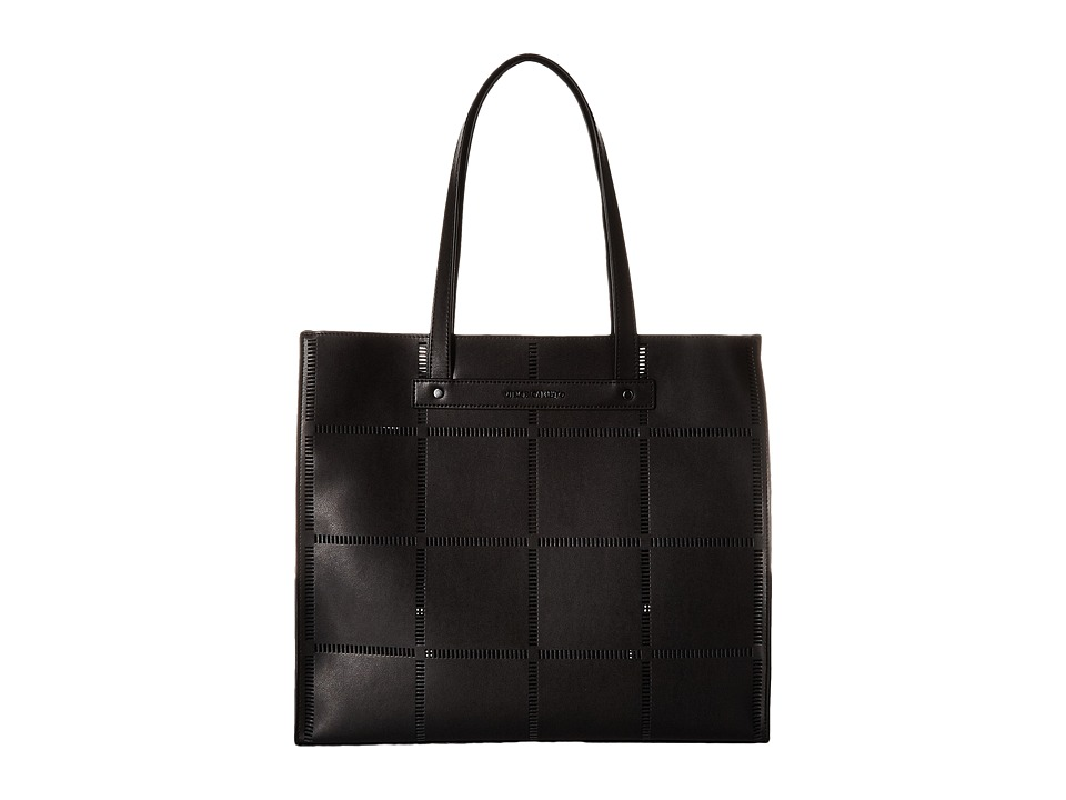 Vince Camuto - Tobi Tote (Black) Tote Handbags