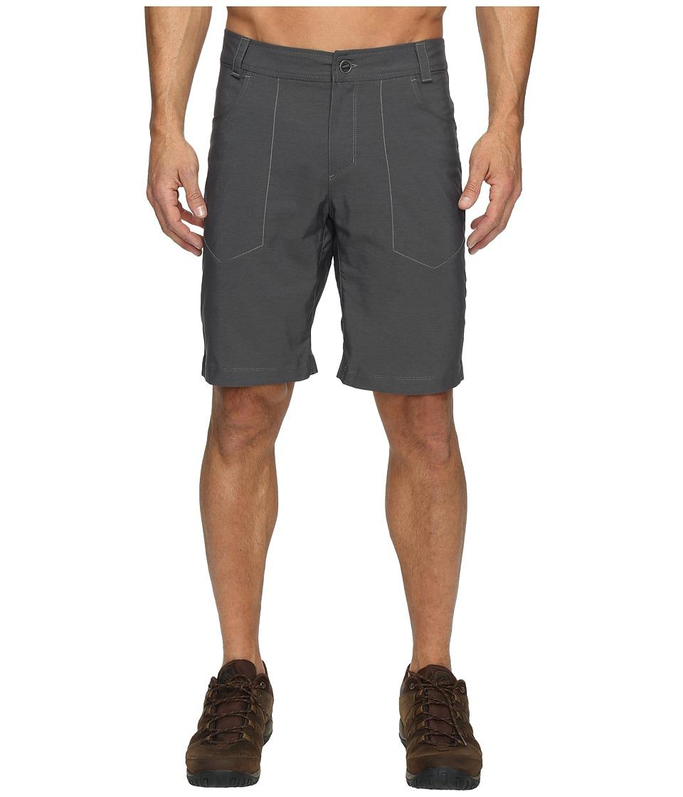 Columbia Pilsner Peaktm Shorts (India Ink) Men