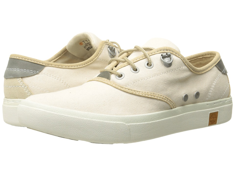 Timberland Amherst Oxford (Birch) Women