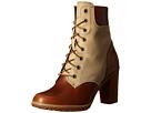 Glancy 6 Boot