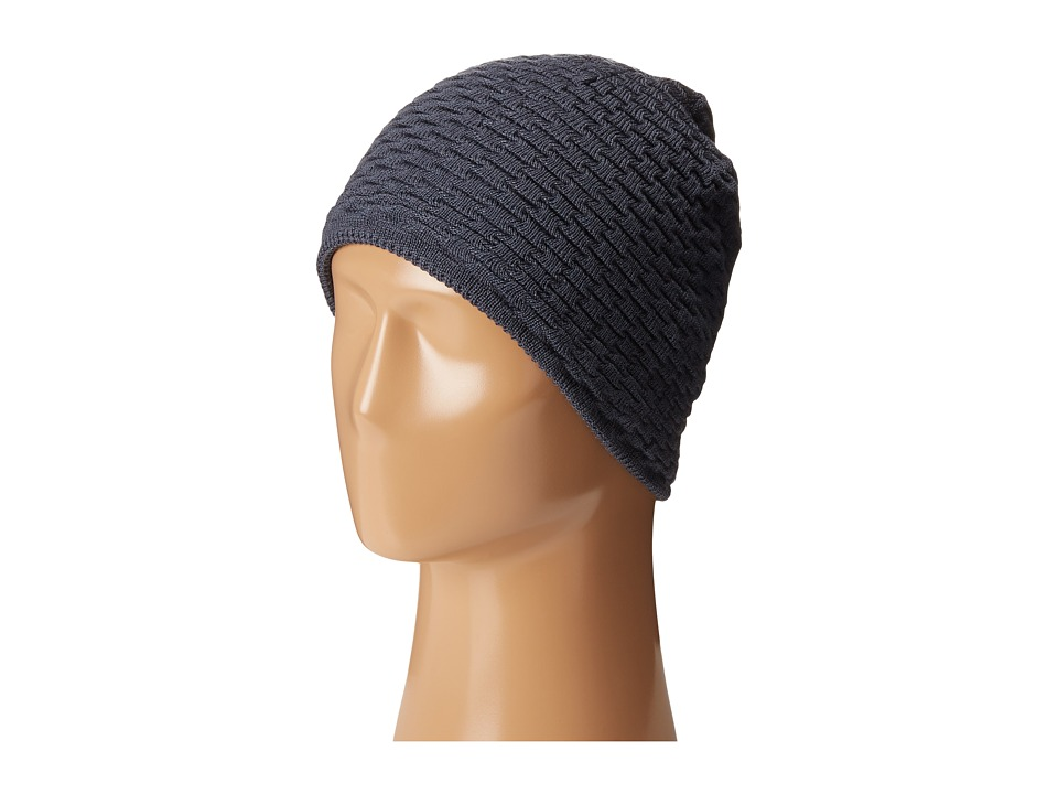 Spyder - Merino Hat (Depth) Beanies