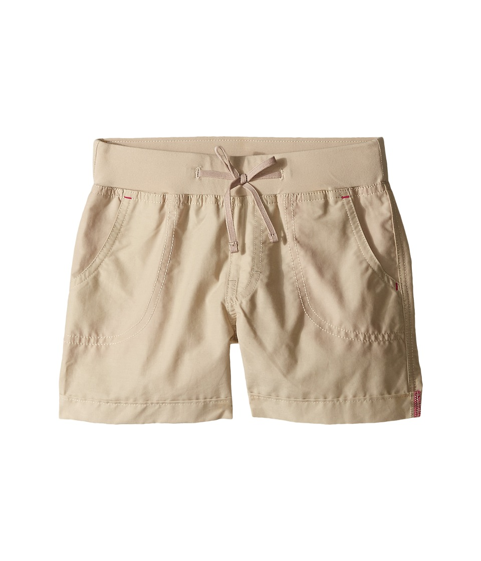 Columbia Kids - Five Oaks Shorts (Little Kids/Big Kids) (Fossil) Girl's Shorts