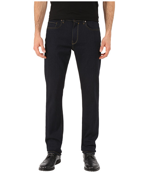 Paige - Federal in Howell (Howell) Men's Jeans