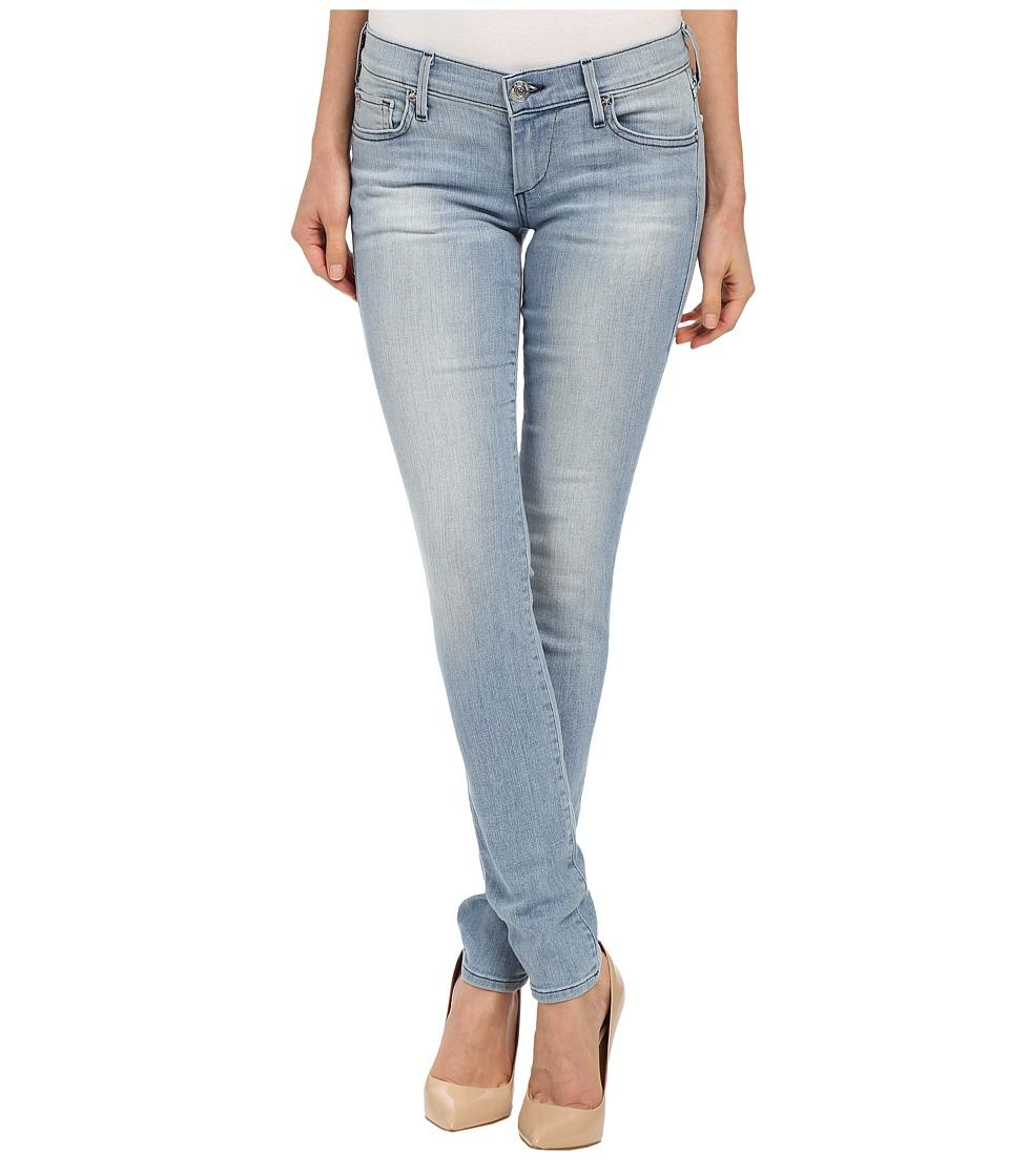 True Religion - Stella Skinny in Nu Drifter (Nu Drifter) Women's Jeans
