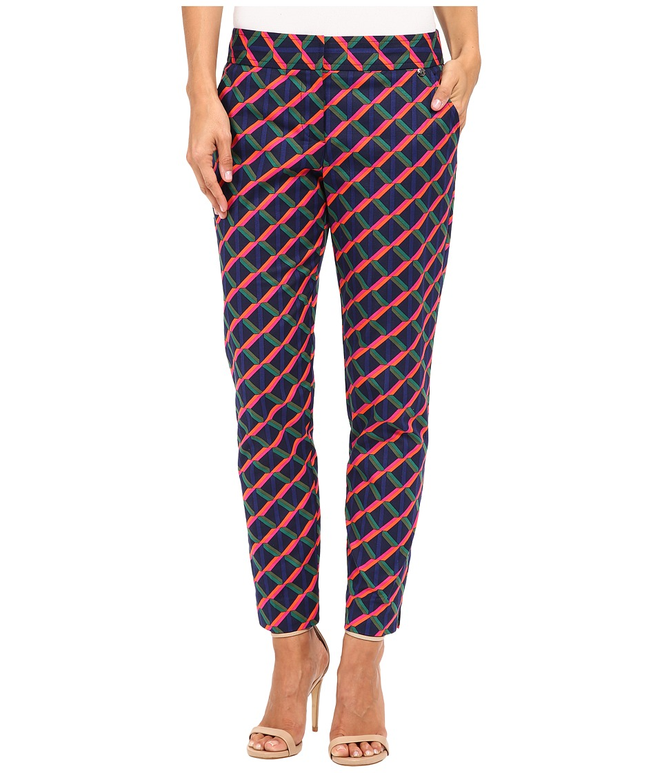 Trina Turk - Moss 2 Pants (Multi) Women's Casual Pants