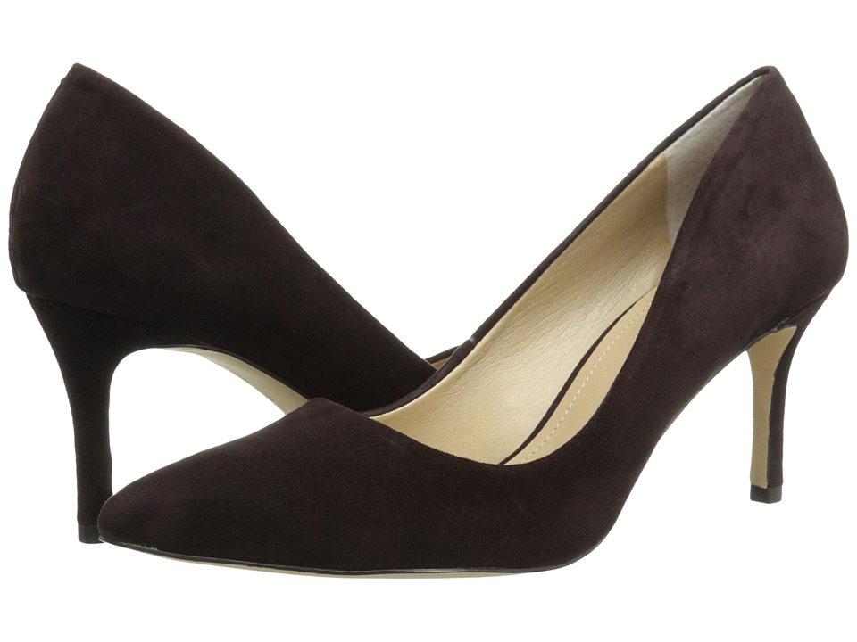 BCBGeneration - Pinni (Oak Kid Suede) High Heels