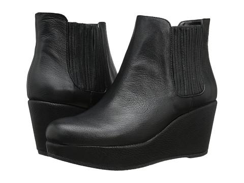 BCBGeneration - Karol (Black Bahamas Stretch) Women's Boots