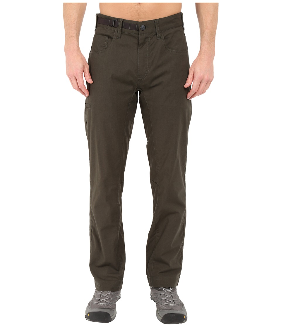 Black Diamond - Lift Off Pants (Ted) Men's Casual Pants