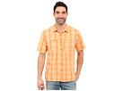 Short Shirt Landis Mountain Hardwear Sleeve zx1Y68npqw