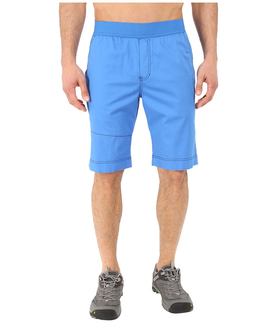 Black Diamond - Notion Shorts (Powell) Men's Shorts
