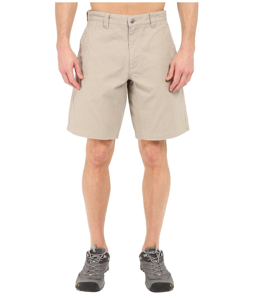 Mountain Khakis - Original Mountain Shorts (Freestone) Men's Shorts