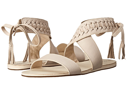 Koolaburra - Alexa (Stone) Women's Sandals