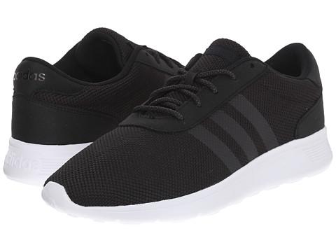 Adidas Lite Racer Black
