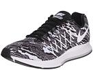 Nike Style 806805-001