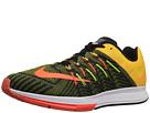 Nike Style 748588 007