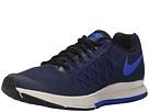 Nike Style 749340 014